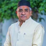 भाजपा का दावा, सल्ट उपचुनाव में माहौल भाजपामय, कांग्रेस के लिए जनता नहीं घूम रहे नेता