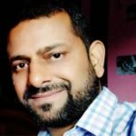 कविता में पढ़िए, राम बाली संवाद, भाग-2, कवि- प्रदीप मलासी