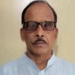 शिक्षक एवं कवि राजेन्द्र बहुगुणा की कविता-स्वतन्त्रता सेनानी, अमर शहीद श्रीदेव सुमन