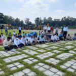 18 सूत्रीय मांगों को लेकर उत्तराखंड अधिकारी कर्मचारी शिक्षक समन्वय समिति ने जिलों में दिया धरना, 27 सितंबर को रैली